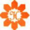 花团520花店导航网