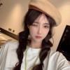 https://q2.qlogo.cn/headimg_dl?dst_uin=1235690&spec=100