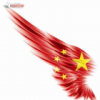https://q2.qlogo.cn/headimg_dl?dst_uin=1583213001&spec=100