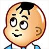 https://q2.qlogo.cn/headimg_dl?dst_uin=2145686&spec=100