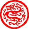Dragon32423