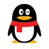 https://q2.qlogo.cn/headimg_dl?dst_uin=231231245345309&spec=100