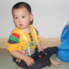 https://q2.qlogo.cn/headimg_dl?dst_uin=284125654&spec=100