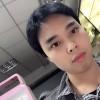 https://q2.qlogo.cn/headimg_dl?dst_uin=307991860&spec=100