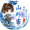 https://q2.qlogo.cn/headimg_dl?dst_uin=309034149&spec=100