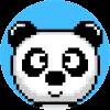 https://q2.qlogo.cn/headimg_dl?dst_uin=38784562&spec=100