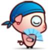 https://q2.qlogo.cn/headimg_dl?dst_uin=434526093&spec=100