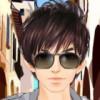 Mr.Chen