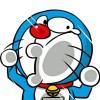https://q2.qlogo.cn/headimg_dl?dst_uin=50945676&spec=100