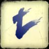 Blue Devildd