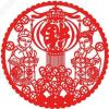 https://q2.qlogo.cn/headimg_dl?dst_uin=59262190&spec=100