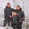 https://q2.qlogo.cn/headimg_dl?dst_uin=625950132&spec=100