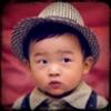 https://q2.qlogo.cn/headimg_dl?dst_uin=76490076&spec=100