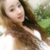 https://q2.qlogo.cn/headimg_dl?dst_uin=812540490&spec=100