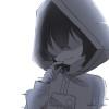 https://q2.qlogo.cn/headimg_dl?dst_uin=8894696&spec=100
